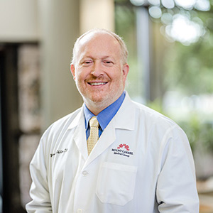 Dr. William H. Phillips, DO