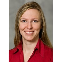 Dr. Melissa Tschohl, MD - Minneapolis, MN - undefined
