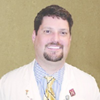 Dr. Michael Wells, MD - Columbus, OH - undefined