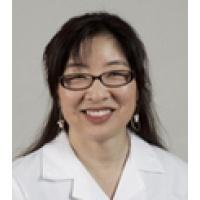 Dr. Janice Miyakawa, MD - Santa Monica, CA - undefined