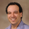 Dr. John A. Rescigno, MD