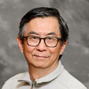 Dr. Bao-Min Twu, MD