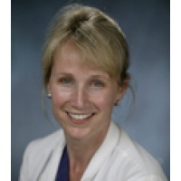 Dr. Kimberly Longmire, MD - San Diego, CA - undefined