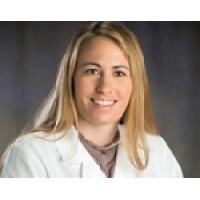 Dr. Nicole Marijanovich, MD - Royal Oak, MI - undefined