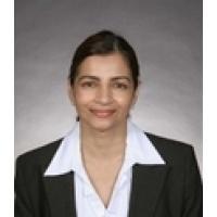 Dr. Sheela Patel, MD - Loma Linda, CA - undefined