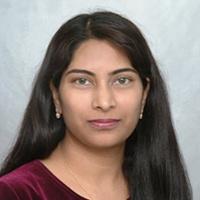 Dr. Vijaya V. Vellanki, MD - Honolulu, HI - Psychiatry