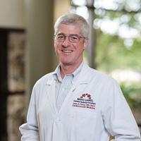 Dr. John A. Fisher, MD - Columbus, OH - Cardiology (Cardiovascular Disease)