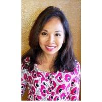 Dr. Liza R. Maniquis-Smigel, MD - Hilo, HI - Physical Medicine & Rehabilitation