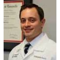 Dr. Aaron Schachter, MD - Milford, CT - undefined