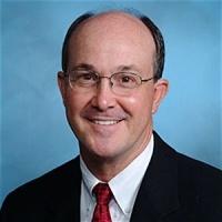 Dr. Douglas Romer, MD - Dayton, OH - undefined