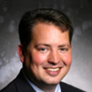 Dr. Jeffrey N. Whitehill, MD