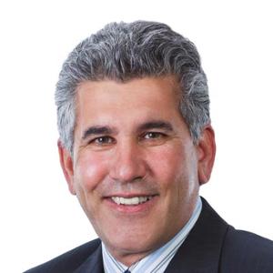 Dr. Panagiotis P. Sarantos, MD