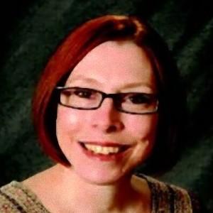 Dr. Debra S. Mulrooney, MD - Okeechobee, FL - Pediatrics