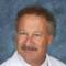 Mitchell A. Weiner, MD