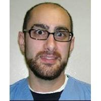 Dr. Raffi Miller, DMD - Framingham, MA - undefined