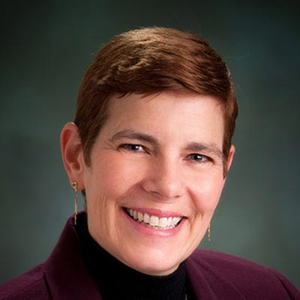 Dr. Camille Collett, MD