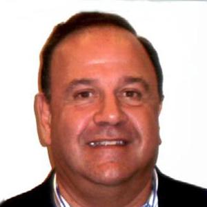 Dr. John M. Batista, MD