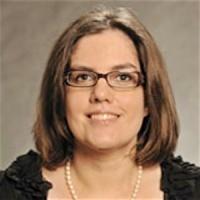 Dr. Sharyn Katz, MD - Philadelphia, PA - undefined