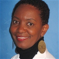 Dr. Glenda Lovell, MD - Fremont, CA - undefined