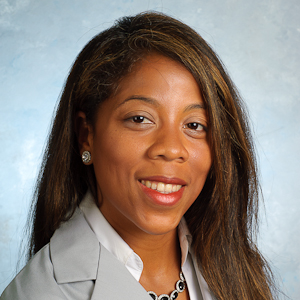 Dr. Tricia A. Moo-Young, MD