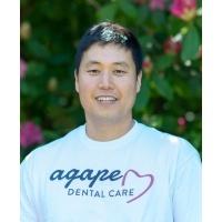Dr. Seok Nichols, DDS - Bremerton, WA - undefined