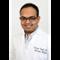 Dr. Umang Patel, DO