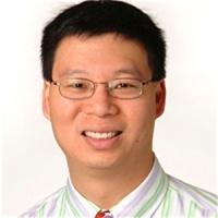 Dr. Jet Ho, MD - Santa Rosa, CA - undefined