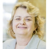 Dr. Mirha Avdagic, MD - Arnold, MO - undefined