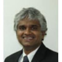 Dr. Pramod Kadambi, MD - Lancaster, CA - undefined