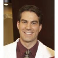 Dr. David Wright, DDS - Arlington, TX - undefined