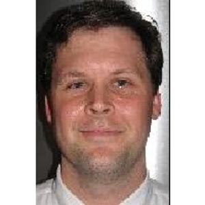 Dr. Mason C. Gasper, DO
