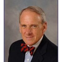 Dr. James Puklin, MD - Detroit, MI - Ophthalmology