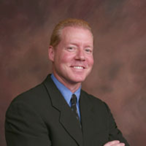 Dr. Chance T. Kaplan, MD