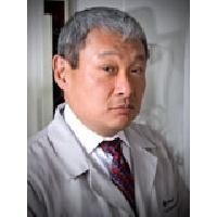 Dr. Dennis Azuma, MD - Naperville, IL - undefined