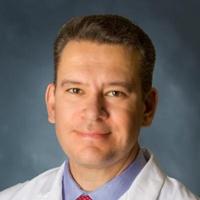 Dr. Javier Varela, MD - Oviedo, FL - undefined