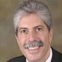 Dr. Vincent S. Panella, MD - Englewood, NJ - Gastroenterology