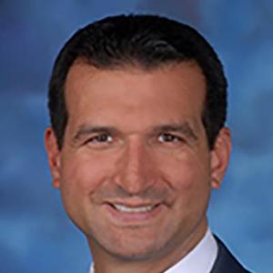 Dr. Georgios A. Hartas, MD