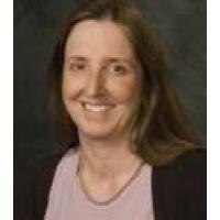 Dr. Elise Hughes-Watkins, MD - Walnut Creek, CA - undefined