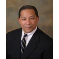 Dr. Brian Organ, MD - Atlanta, GA - undefined