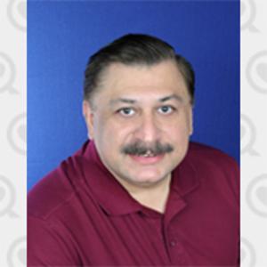 Dr. Hamid Kamran, MD