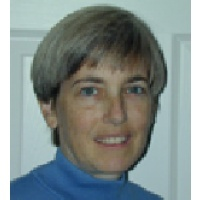 Dr. Mary Samuels, MD - Portland, OR - undefined