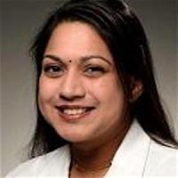Dr. Sharmila Basu, MD - San Diego, CA - Internal Medicine