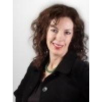 Dr. Emily Graham, DDS - Spring, TX - Dentist