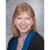 Dr. Cheryl Oncken, MD - Farmington, CT - undefined