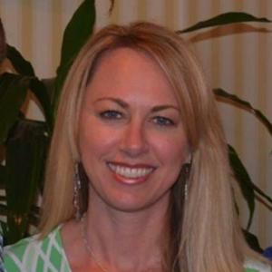 Emily H. Newberry, MS - Macon, GA - Mental Health