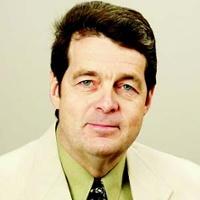 Dr. James W. Nagle, MD - Fargo, ND - Ear, Nose & Throat (Otolaryngology)