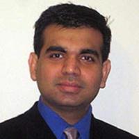 Dr. Nirish Shah, MD - Roanoke, VA - undefined