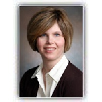 Dr. Mary Kolbert, MD - Hamburg, NY - undefined
