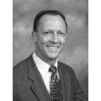Dr. Michael Albrecht, MD - Austin, TX - undefined