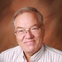 Dr. Finn Petersen, MD - Salt Lake City, UT - undefined